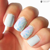 http://www.alionsworld.de/2016/11/naildesign-glassplitter.html
