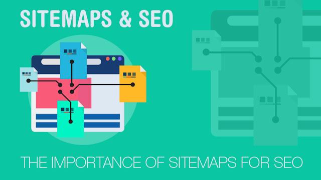Sitemaps: