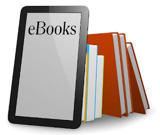 Daftar Ebook Islami Terbaru