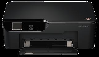 hp-deskjet-Ink-advantage-3525-e-all-in-One-printer