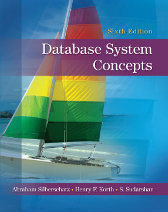 Database Concept by S SubrasanSudrasan