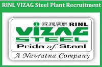 Vizag Steel Recruitment 2018 – 664 Junior Trainees Posts
