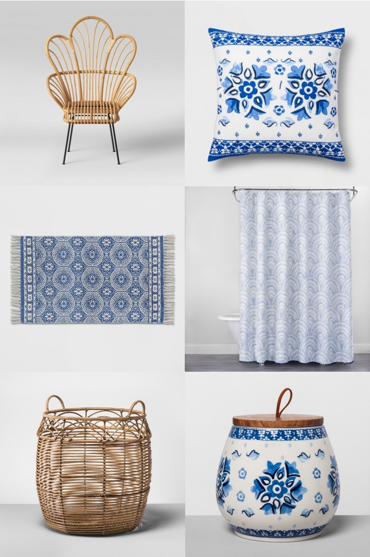 Awesome Classy In California Opalhouse Home Decor At Target Lamtechconsult Wood Chair Design Ideas Lamtechconsultcom