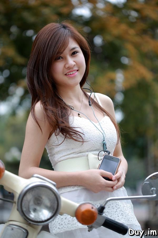 Beautiful Vietnamese Girls 2011 - Zinglovefashion-4732