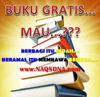 Ratusan buku gratis siap download naqs dna ®.