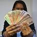 El peso dominicano registra otra ligera depreciación ante el dólar estadounidense