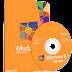 جميع اصدارات ويندوز 8.1 باسطوانة واحدة بثلاث لغات Windows 8.1 Update 3 AIO