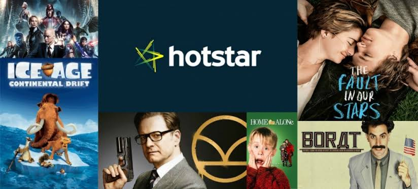 best movies download site in india