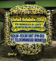 toko bunga di karawang, karangan bunga karawang, bunga papan di karawang