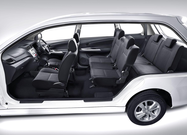 Fitur Grand New Veloz 1.3 Harga Avanza Second Toyota Terbaru Meluncur 12 Agustus 2015 Quot