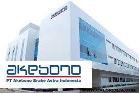 http://www.jobsinfo.web.id/2017/09/lowongan-kerja-d3-s1-terbaru-pt-akebono.html