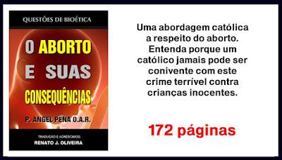 https://www.clubedeautores.com.br/ptbr/book/260938--O_Aborto_e_suas_consequencias