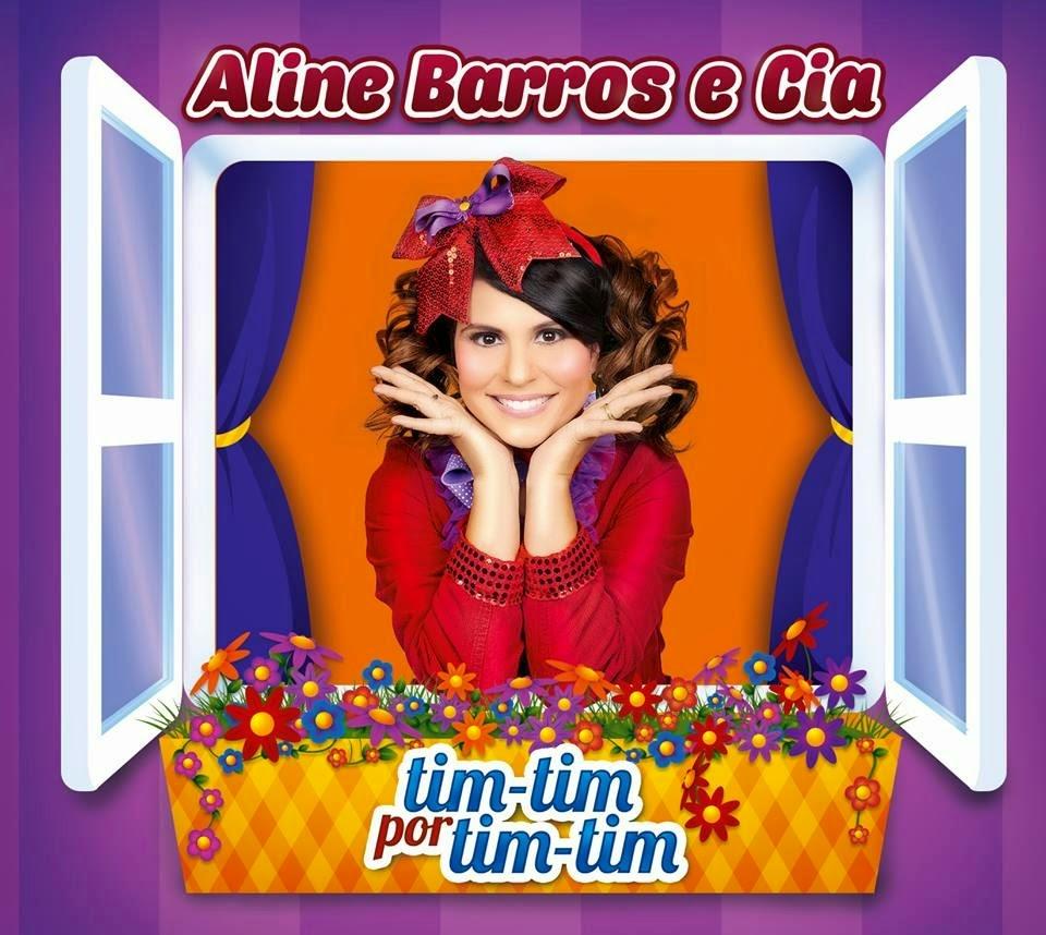 DE MILAGRES GRAZIELA CD BAIXAR DEUS