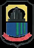 Kabupaten Lebak ialah salah satu kabupaten yang ada di provinsi Banten Indonesia Pengumuman CPNS Kab. Lebak 2021