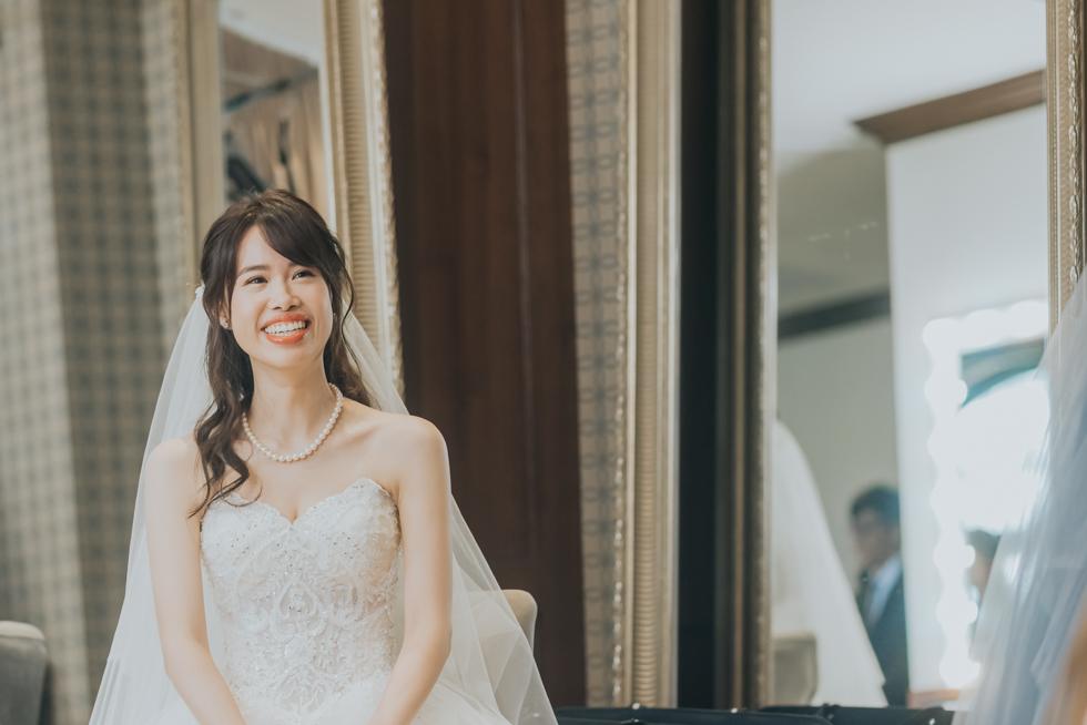-%25E5%25A9%259A%25E7%25A6%25AE-%2B%25E8%25A9%25A9%25E6%25A8%25BA%2526%25E6%259F%258F%25E5%25AE%2587_%25E9%2581%25B8025- 婚攝, 婚禮攝影, 婚紗包套, 婚禮紀錄, 親子寫真, 美式婚紗攝影, 自助婚紗, 小資婚紗, 婚攝推薦, 家庭寫真, 孕婦寫真, 顏氏牧場婚攝, 林酒店婚攝, 萊特薇庭婚攝, 婚攝推薦, 婚紗婚攝, 婚紗攝影, 婚禮攝影推薦, 自助婚紗