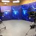 Cenário do debate da TV Ponta Verde foge do padrão da rede