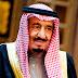 Benarkah Raja Salman Adalah Raja Yang Diperkatakan Dalam Hadis Rasulullah SAW?