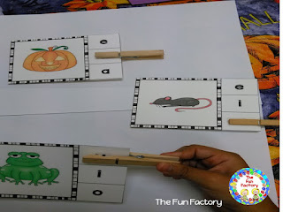 https://www.teacherspayteachers.com/Store/The-Fun-Factory/Category/-Freaky-Friday-Deal-of-the-Week-265004