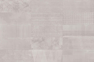 Floor & Wall tiles PAPIER Grigio