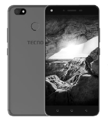 Tecno Spark Plus K9 With Moderate Specs, See Price in Nigeria