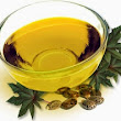 Oil for Acne: Oil Acne Remover