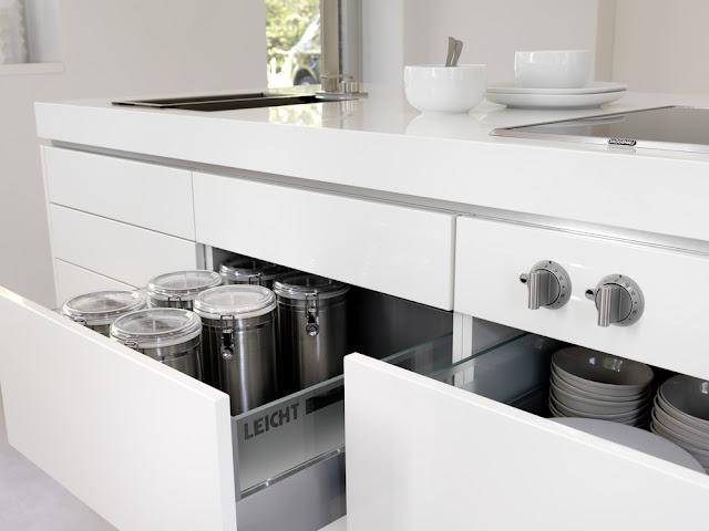 cocina leicht9