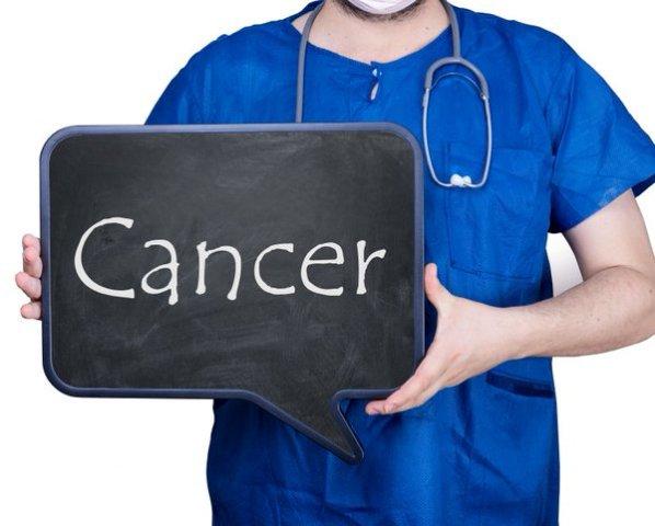 Kanker yaitu salah satu penyakit utama yg mengakibatkan janjkematian di dunia Makanan ini sanggup mengakibatkan timbulnya kanker