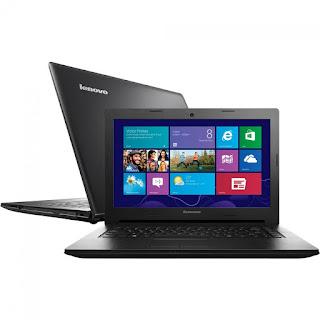 Laptop Terbaik Harga 5 Jutaan - Spesifikasi dan Harga Laptop