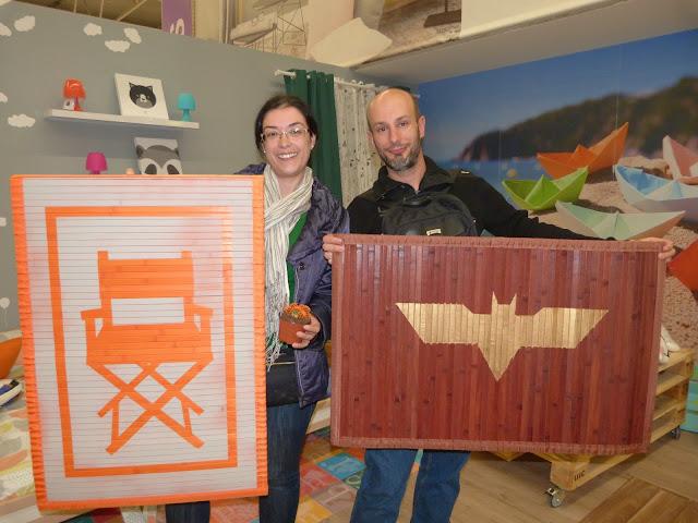 leroy merlin-mes de la decoracion-taller-alcorcon-isabelvintage