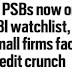 पीसीए प्रणाली क्या है ? Prompt Corrective Action (PCA) बैंकों में धोखाधड़ी रोकने के लिए उठाया गया कदम
