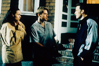 good will hunting-minnie driver-matt damon-ben affleck