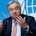 "Arrest Of Ambazonian Leaders - UN Deputy Secretary General Tells Abuja ""The World Is Watching"""
