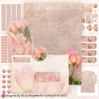 https://www.craftsuprint.com/card-making/kits/stationery-sets/peach-downton-rose-a5-stationery-set.cfm
