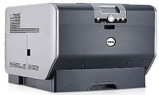 Dell 5310n Driver