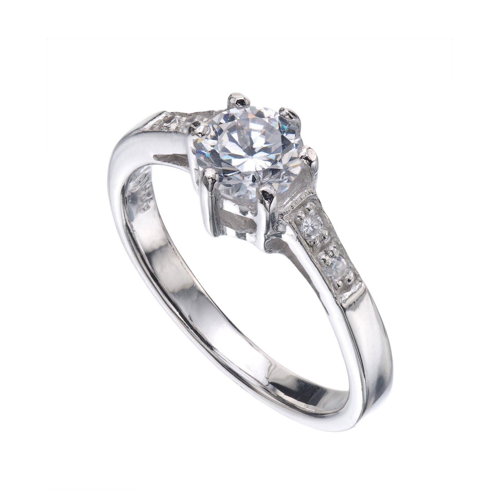 Silver Jewellery UK: Silver Jewellery