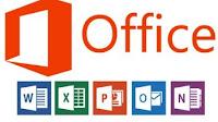 Tutti i modi per usare e scaricare Office gratis