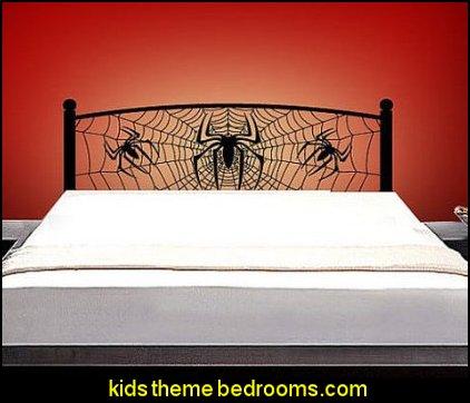 Wallpaper Superhero Marvel 3d Decorating Theme Bedrooms Maries Manor Spiderman