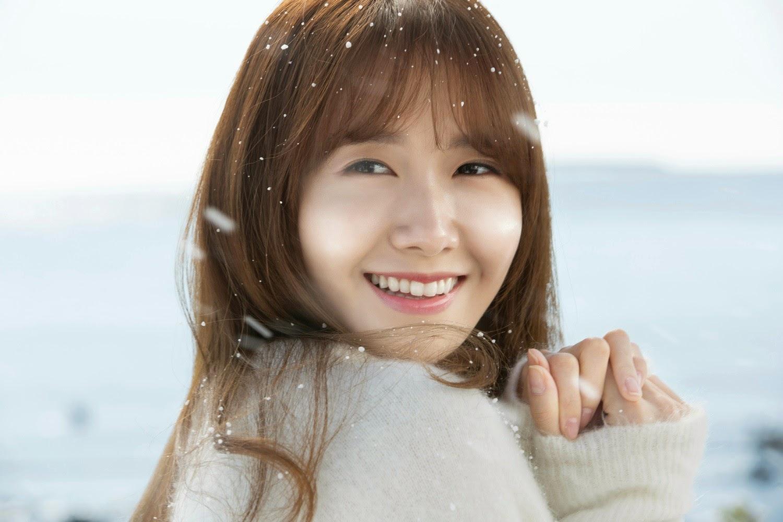 yoona-and-taeyeon