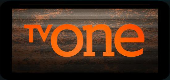 TV One Addon Iptv Kodi Repo Url 2019 - New Kodi Addons