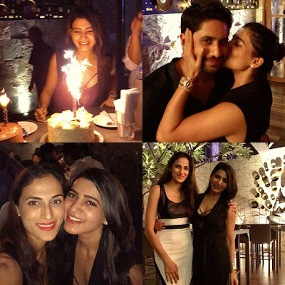 Samantha-birthday-photos