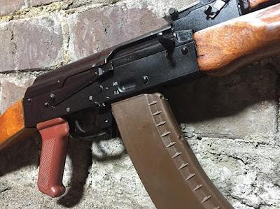 Meridian-Ordnance-Bulgarian-AK74-circle-10