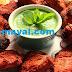 சிக்கன் டிக்கா பார்பிகியு செய்முறை | Chicken Tikka Barbecu Recipe !