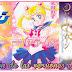 Aclaración de las versiones del Manga