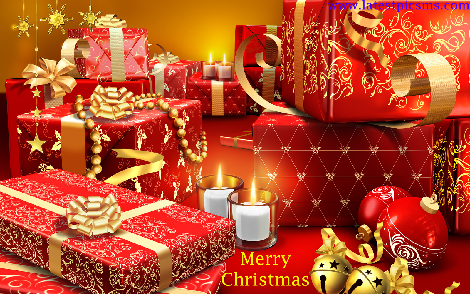 Best christmas Pictures HD Christmas Wallpapers Desktop Backgrounds Christmas Picture%2Bnice%2Bgifts%2Bof%2Bx mas - Have a Happy Holiday of Merry Christmas Enjoy! for Whatsapp & Fb