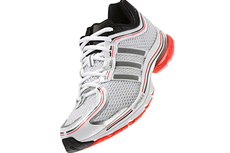 separation shoes 527d4 4a008 ZAPATILLA ADIDAS ADISTAR RIDE 4
