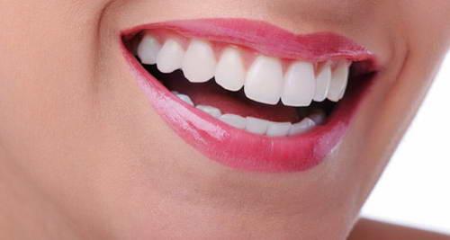 10 Loại trái cây giúp răng sáng bóng