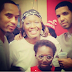 Drake Just Called Me - Kemi Olunloyo