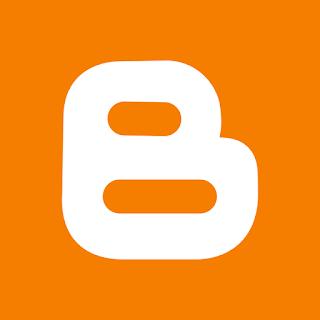 hosting gambar di blogspot