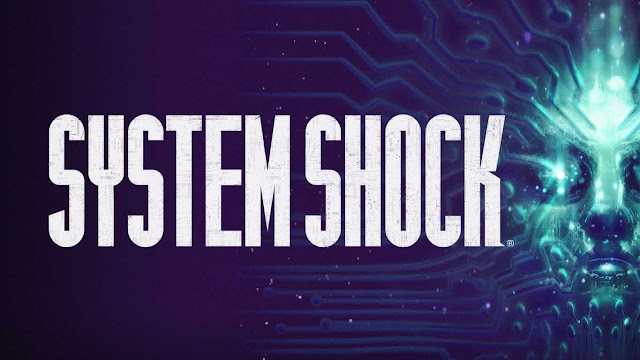 System Shock - Tanggal Rilis, Gameplay, Trailer System Shock ( Night Dive Studios ) 5