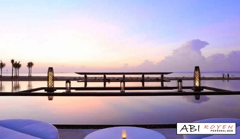 Tempat%2BWisata%2BDi%2BBali%2BPaling%2BSeru%2BNusa%2BDua Tempat Wisata Di Bali Paling Seru Yang Wajib Di Kunjungi 2